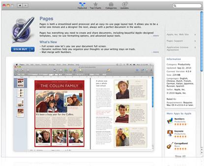 SihirliElma.com-Mac-App-Store-yukleme-install-2010-12-16-18-05.jpeg