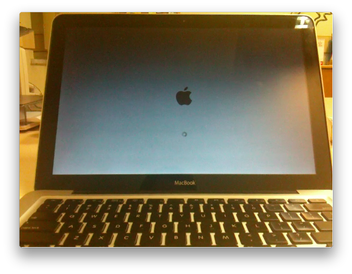 SihirliElma.com-Mac-Bootup-5a
