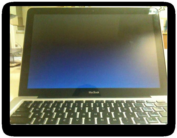 SihirliElma.com-Mac-Bootup-6a