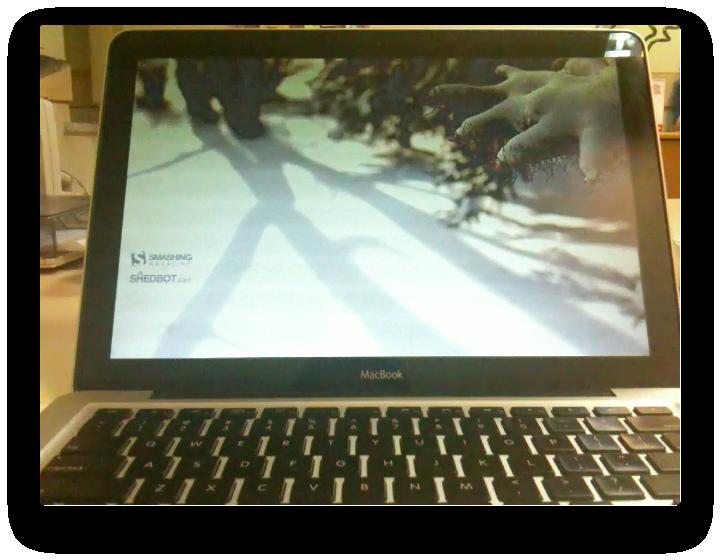 SihirliElma.com-Mac-Bootup-7a