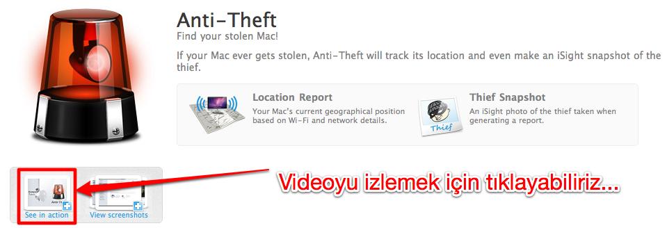 SihirliElma.com-MacKeeper-anti-theft-2010-12-19-23-30.png