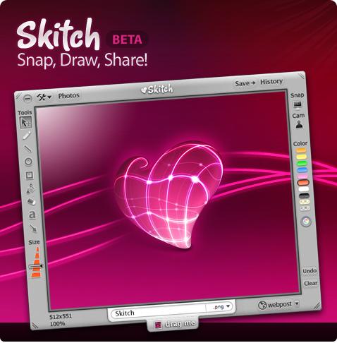 SihirliElma.com-Skitch-1.0-1-2010-12-15-00-20.png