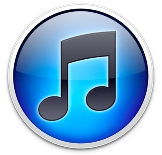 SihirliElma.com-iTunes-2010-12-2-21-29.jpg