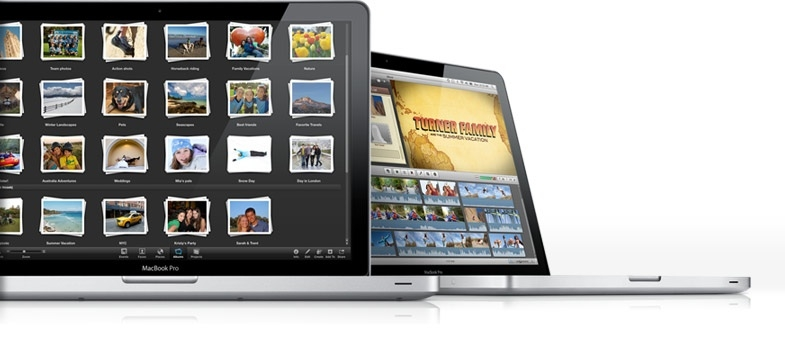 SihirliElma.com-software-2010-12-12-17-00.jpg