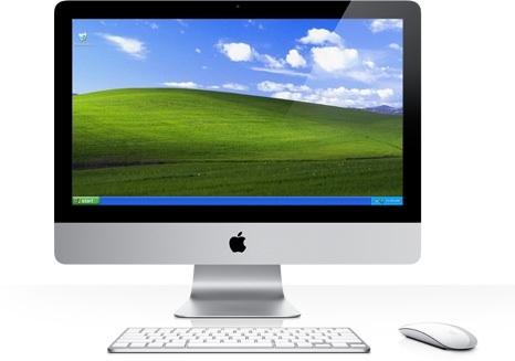 SihirliElma.com-windows-mac-2010-12-12-17-00.jpg