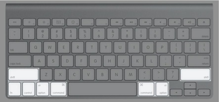 apple-wireless-keyboard-2-2010-12-12-17-00.jpg