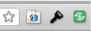 button-chrome-2010-12-5-02-00.png