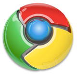 chrome-icon-2010-12-5-02-00.png