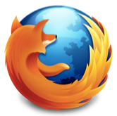 firefox-icon-2010-12-5-02-00.png