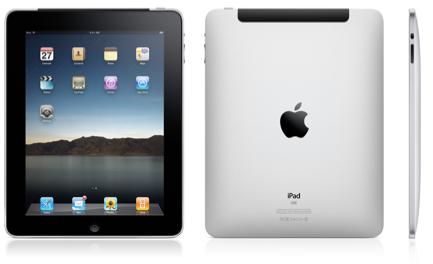 iPad-2-2010-12-22-13-35.png