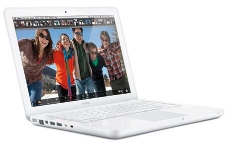 macbook-new-2010-12-12-17-00.jpg