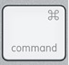 2__@__command-2011-01-16-17-15.png