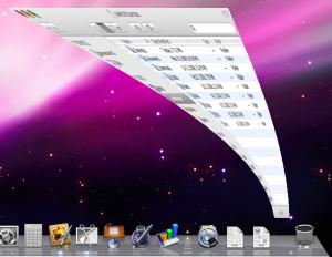 Mac101-Dock-11