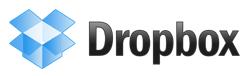 Sihirli-Elma-Dropbox-1-logo