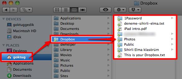Sihirli-Elma-Dropbox-10-Folder-2011-01-14-19-00.png