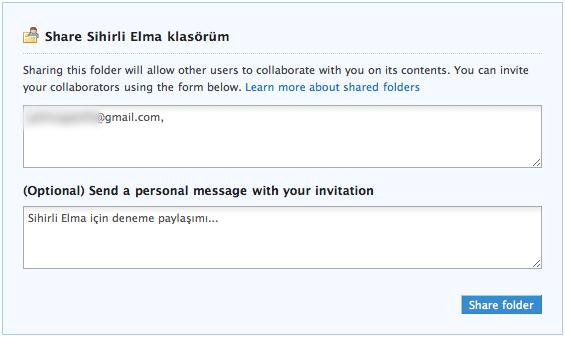 Sihirli-Elma-Dropbox-12-share-folder-2-2011-01-14-19-00.png