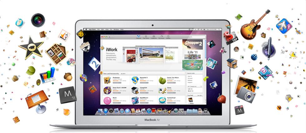 Sihirli-Elma-Mac-App-Store-2011-01-6-17-30.jpg