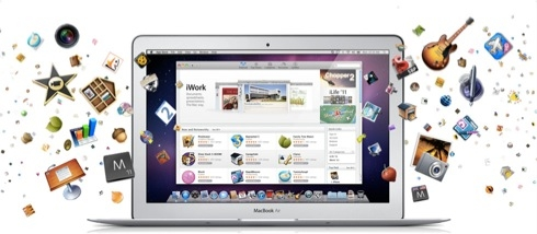 Sihirli-Elma-Mac-App-Store-2011-01-7-23-15.jpg