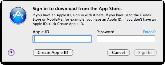 Sihirli-Elma-Mac-App-Store-Apple-ID-2011-01-7-23-15.png