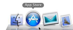Sihirli-Elma-Mac-App-Store-Dock-icon-2011-01-6-17-30.png