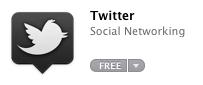 Sihirli-Elma-Mac-App-Store-Twitter-2011-01-6-17-30.png