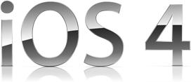 Sihirli-Elma-Mac-App-Store-iOS4-2011-01-7-23-15.png