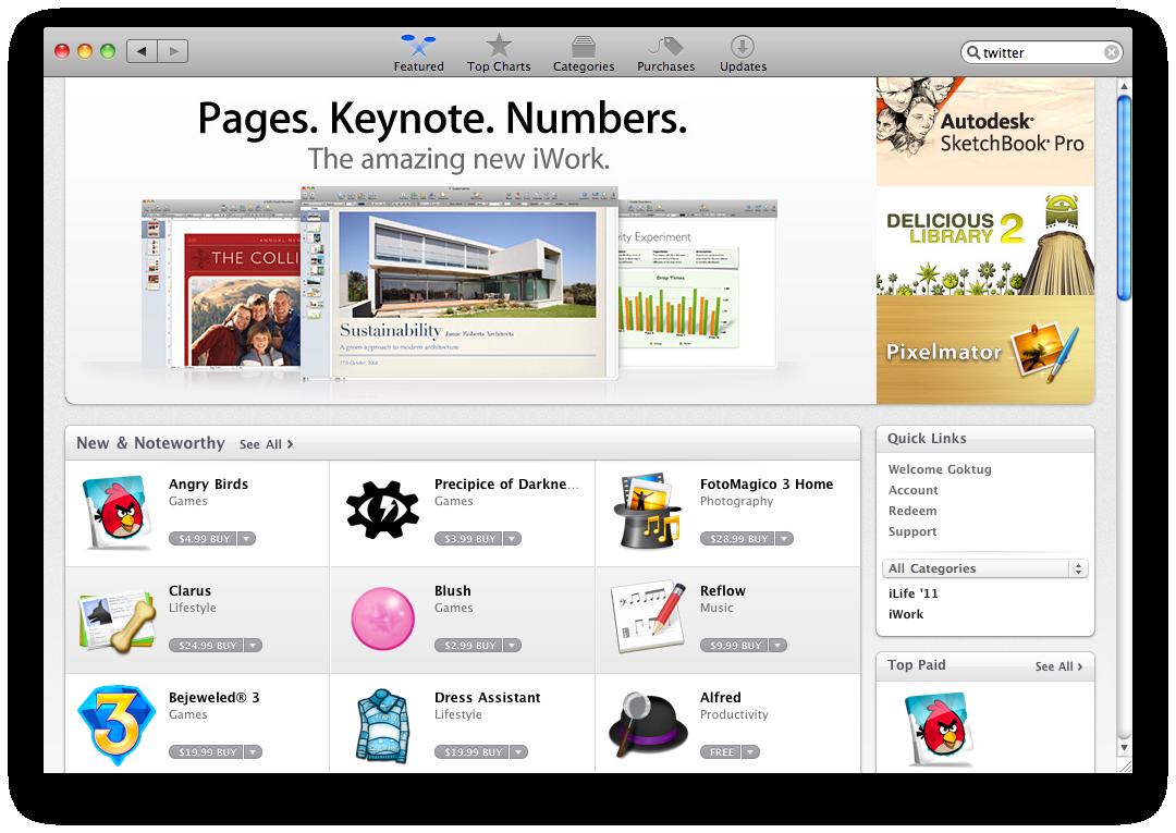 Sihirli-Elma-Mac-App-Store-iWork-2011-01-6-17-30.png