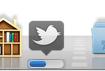 Sihirli-Elma-Mac-App-Store-install-2011-01-7-23-15.png