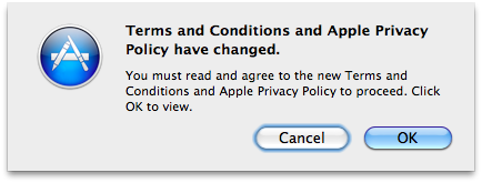 Sihirli-Elma-Mac-App-Store-terms-conditions-2011-01-7-23-15.png