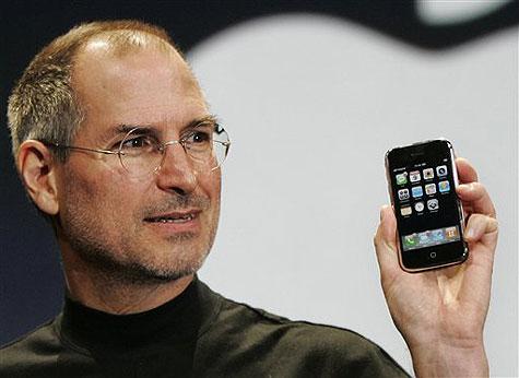 Steve-Jobs-iPhone-2011-01-17-19-15.png