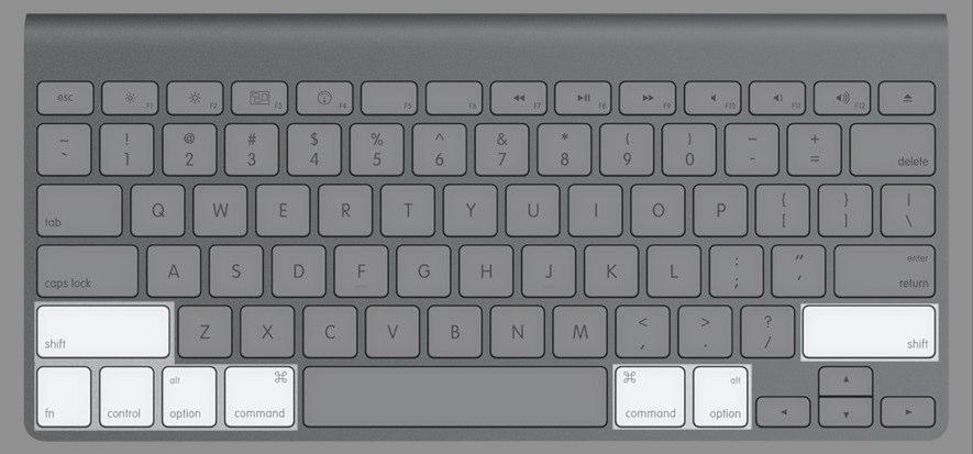 apple-wireless-keyboard-2