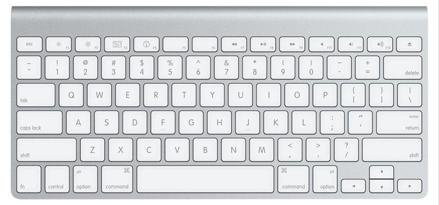 apple-wireless-keyboard