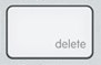 delete-2011-01-16-17-15.png
