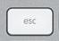 escape-2011-01-1-15-00.png