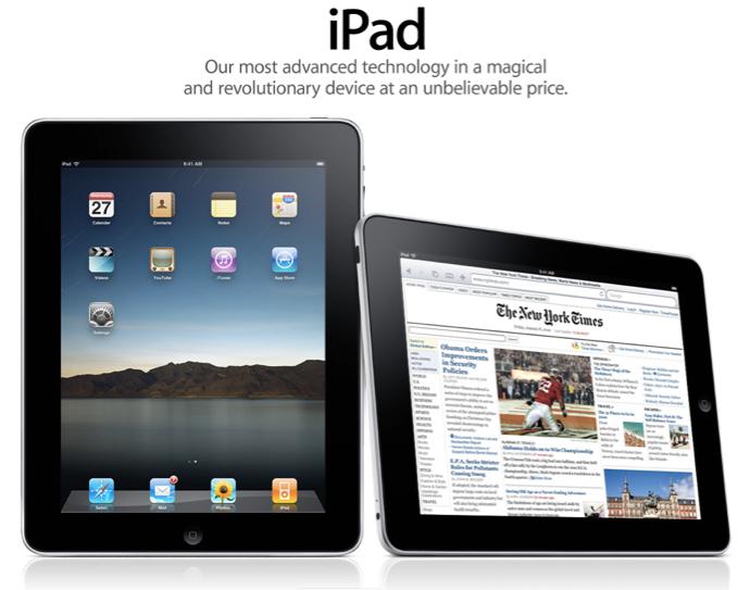 iPad-1-2011-01-27-21-48.png