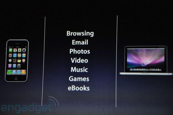 iPad-features-2011-01-27-21-48.jpg