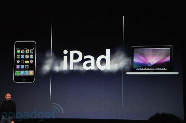 iPad-show-off-2011-01-27-21-48.jpg