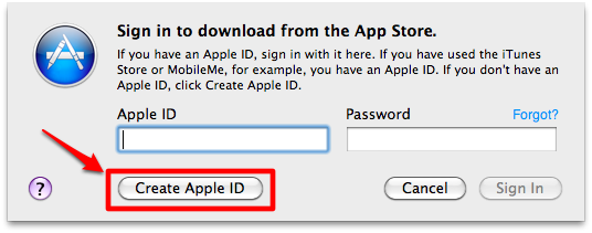 sihirli-elma-Mac-App-Store-Apple-ID-Create-2011-01-12-22-24.png