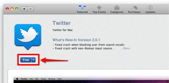 sihirli-elma-Mac-App-Store-Apple-ID-Free-App-Click-2011-01-12-22-24.png