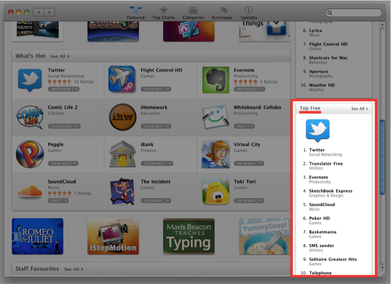 sihirli-elma-Mac-App-Store-Apple-ID-Free-Apps-2011-01-12-22-24.png