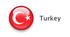 sihirli-elma-Mac-App-Store-Apple-ID-Turkey-1-2011-01-12-22-24.png