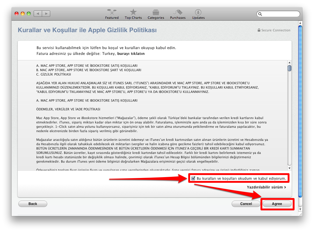 sihirli-elma-Mac-App-Store-Apple-ID-accept-2011-01-12-22-24.png