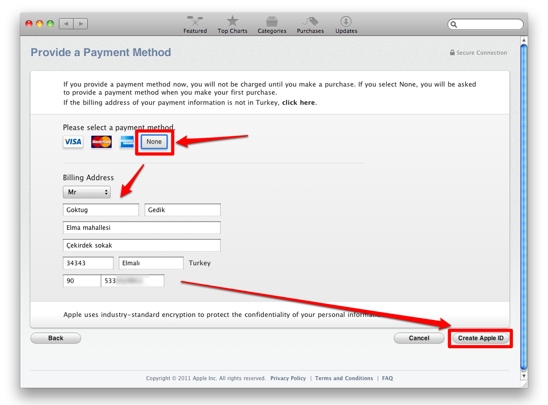 sihirli-elma-Mac-App-Store-Apple-ID-credit-card2-2011-01-12-22-24.png