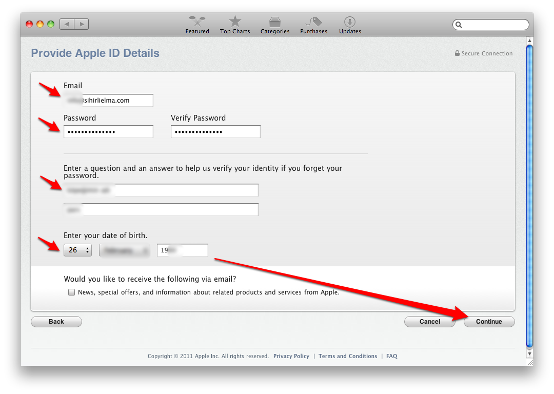 sihirli-elma-Mac-App-Store-Apple-ID-email-form2-2011-01-12-22-24.png