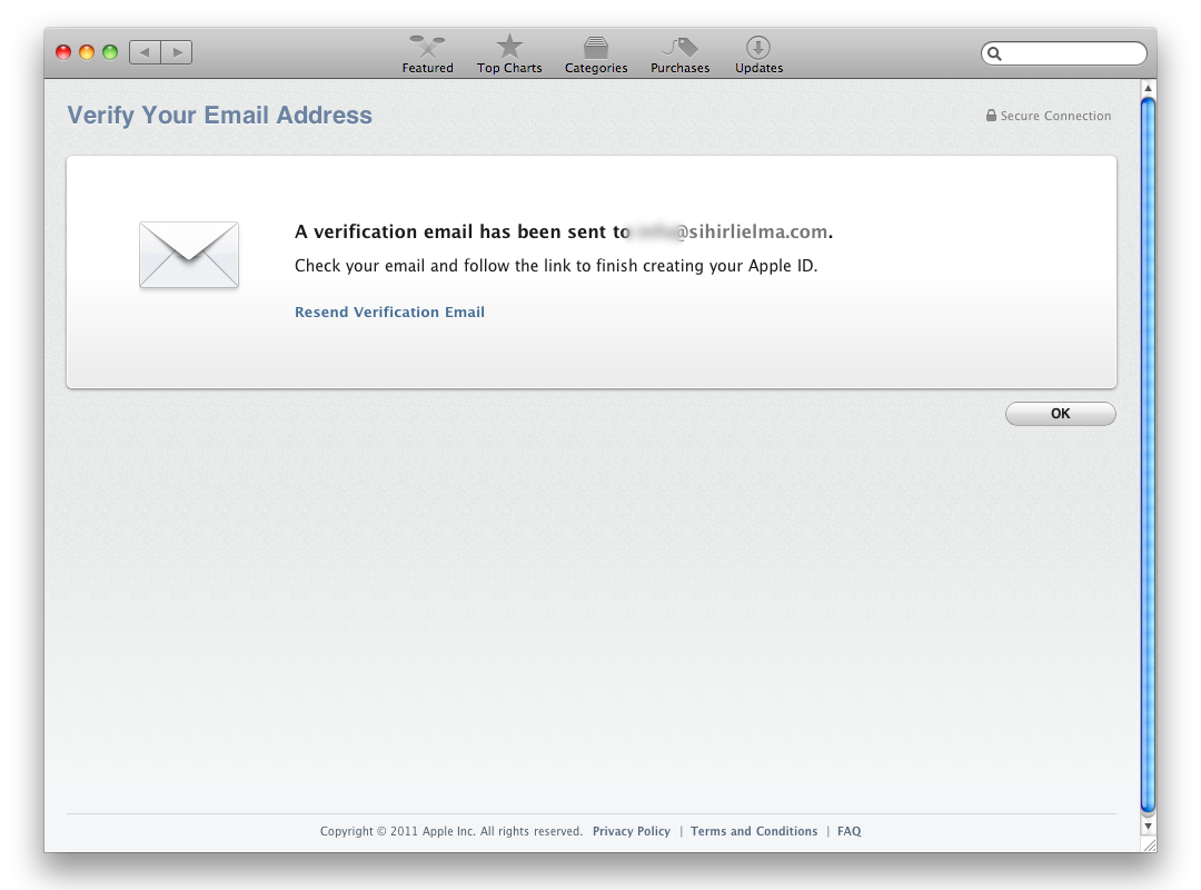 sihirli-elma-Mac-App-Store-Apple-ID-email-verification-2011-01-12-22-24.png