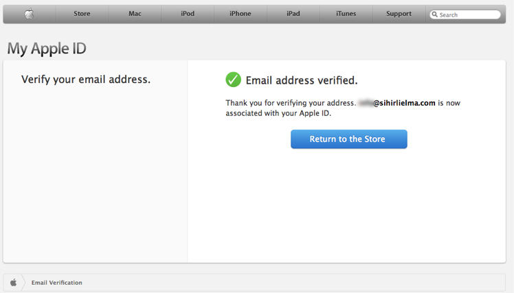 sihirli-elma-Mac-App-Store-Apple-ID-verification5-2011-01-12-22-24.png