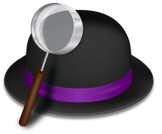 sihirli-elma-alfred-logo-2011-01-20-22-31.png