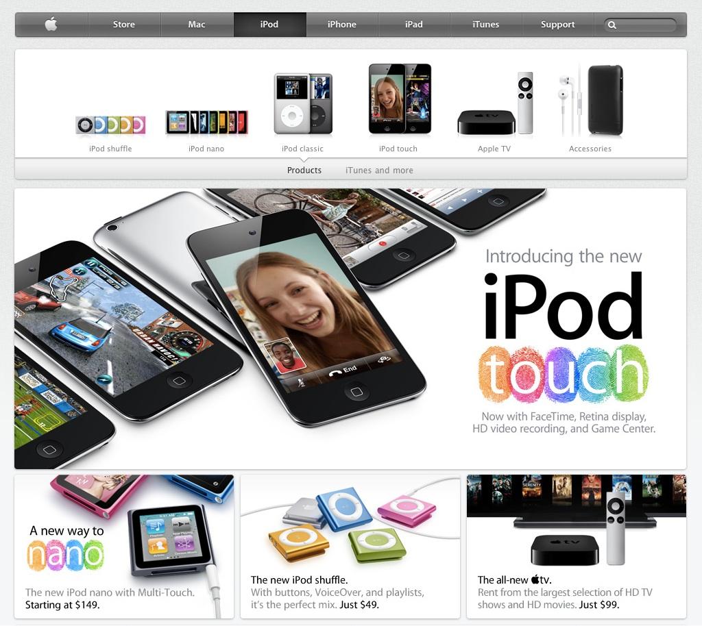 sihirli-elma-apple-com-ipod-1