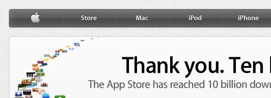 sihirli-elma-apple.com-banner