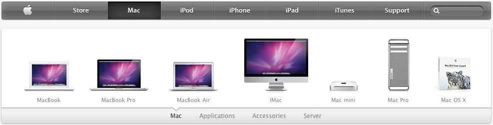 sihirli-elma-apple.com-mac
